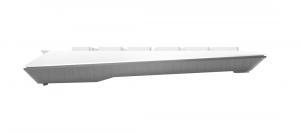 Zestaw bezprzewodowy multi-mode 8200M UI biały