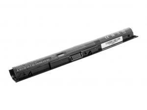 Bateria do HP Pavilion 14-ab, 15-ab 2200 mAh (33 Wh) 14.4 - 14.8 Volt