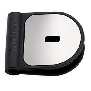 Kensington Lock Adaptor for Speak 710