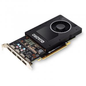 Karta graficzna Quadro P2200 5GB VCQP2200-PB
