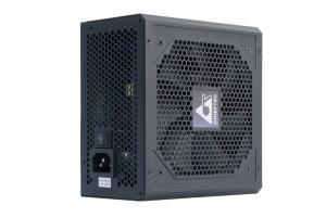 GPE-500S 500W ATX-12V, box