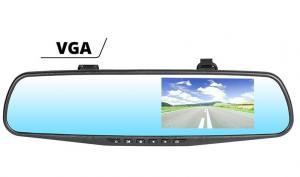 Kamera samochodowa MobiWindow VGA