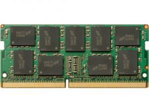 16GB DDR4-2666 ECC RegRAM (1x16GB) 1XD85AA
