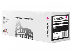 Toner do HP CF543X magenta TH-MA203XN 100% nowy