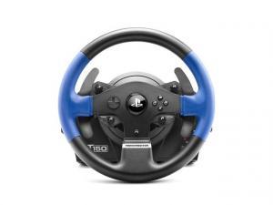 Kierownica T150 PS4/PC