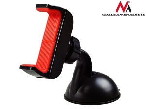 Uniwersalny samochodowy uchwyt do telefonu MC-658