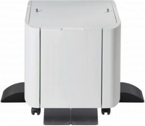 Szafka wysoka do serii WF-8x00/R8x00/C8600