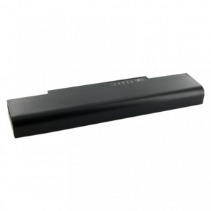 Bateria AA-PB9NC6B AA-PB9NS6B do laptopa Samsung R519 R520 R522 R580 R780 10.8-11.1V 4400mAh czarna