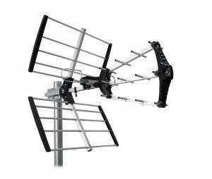 Antena kierunkowa DVB-T ANT0574