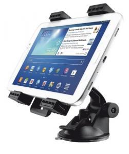 Uchwyt samochodowy na tablet dla 7-11 cala tabletów