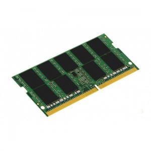 Pamięć DDR4 SODIMM 16GB/2666 CL19 2Rx8