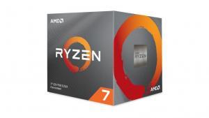 Procesor Ryzen 7 3700X 3,8GH 100-100000071BOX