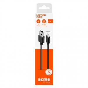 Kabel CB1032 2m Lightning - USB Typ-A