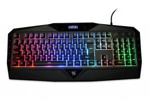 Klawiatura Aurora K-1 Gaming