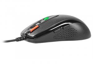 Zestaw mysz + podkładka X-Game X-7120