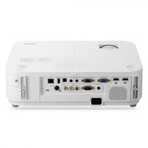 DLP M403H Full HD 4000lm, 10000:1
