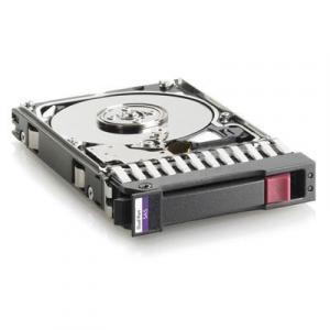 1.8TB SAS 12G Enterprise 10K SFF (2.5in) SC 3yr Wty 512e Digitally Signed Firmware HDD 872481-B21