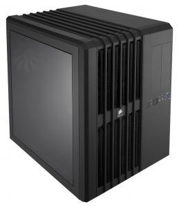 Carbide Air 540 High Airflow ATX BLACK