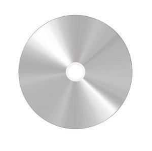 DVD-R 16x 4.7GB 50P CB DL Printable NO ID 43645