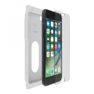 Szkło ochronne InvisiGlass Ultra iPhone 7/8 Plus