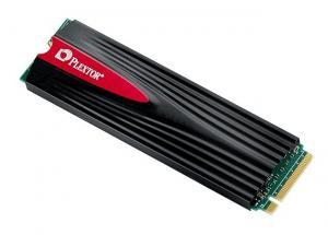 Dysk SSD M.2 2280 M9PeG TLC 256GB PCIe 3000/1000 MB/s