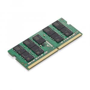 Pamięć 16GB DDR4 2666Mhz SoDIMM 4X70W22201