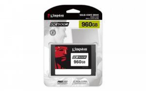 Dysk SSD DC500R 960GB