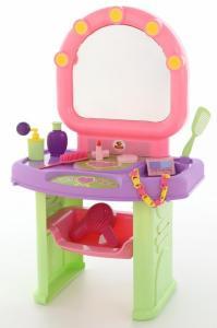Salon Urody, zestaw mini w pudełku