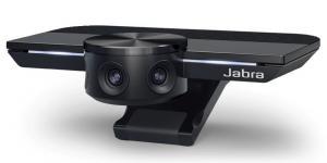 Kamera wideokonferencyjna PanaCast MS