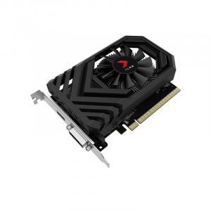 Karta graficzna GeForce GTX 1650 XLR 4GB VCG16504SFPPB-O