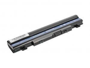 Bateria do Acer Aspire E14, E15, E5-511 (5000 mAh)
