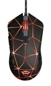 Mysz gamingowa GXT 133 Locx