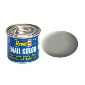 Email Color 75 Stone Grey Mat
