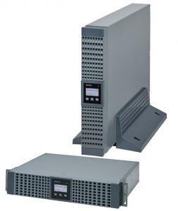 UPS NETYS RT 1700VA/1350W EPO/USB/6xC13/1xC19 NRT2-U1700