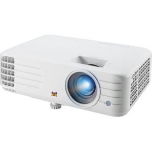 PX701HD (DLP, FullHD, 3500 AL, VGA, 2x HDMI, LensShift)