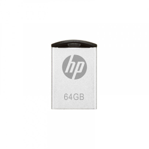Pendrive 64GB HP USB 2.0 HPFD222W-64