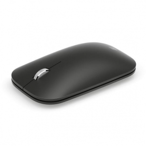 Mysz bezprzewodowa bluetooth KTF-00006 czarna
