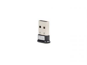 Bluetooth USB Nano V4.0 Class II