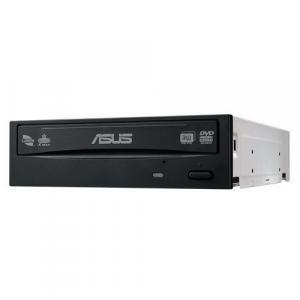 Nagrywarka wewnętrzna DRW-24D5MT DVD SATA czarna
