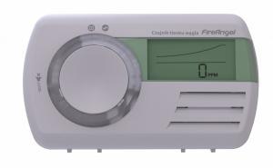 Czujnik czadu CO-9D-PLT