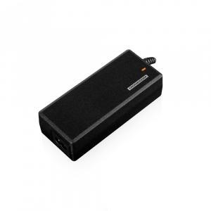 Zasilacz do laptopów/urządzeń mobilnych MC-65C ROYAL z końcówką USB TYPU-C 65W