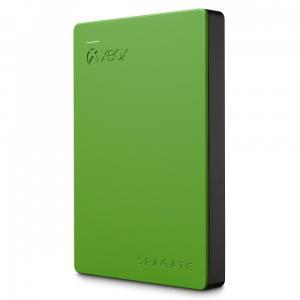 Xbox Drive 2TB 2,5 STEA2000403 Green