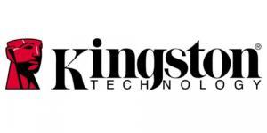Pamięć notebookowa 8GB KCP424SS8/8