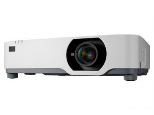 Projektor P605UL LCD WUXGA 6000AL 50000:1 9.7kg