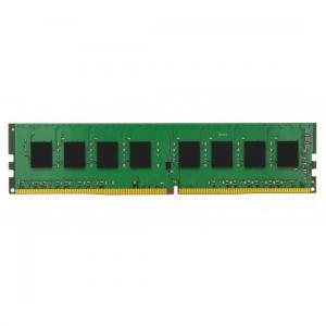 Pamięć desktopowa 4GB KCP424NS6/4