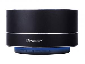 Głośnik Stream V2 Bluetooth black