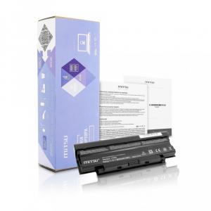 Bateria do Dell 13R, 14R, 15R 6600 mAh (73 Wh) 10.8 - 11.1 Volt