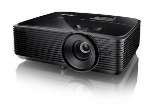 Projektor H184X HD Ready 3D 720p, 28000:1, 3600AL