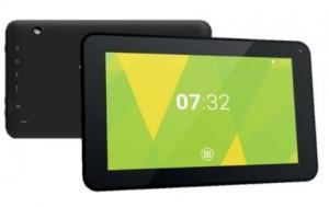 Tablet 7032 Czarny