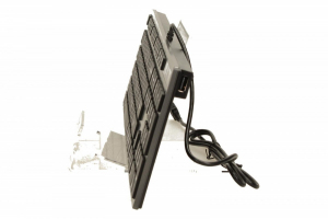 Klawiatura KV-300H Grey USB